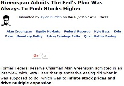 greenspan.png