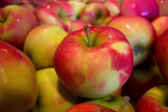 gmo-apple-insert-572x381.jpg
