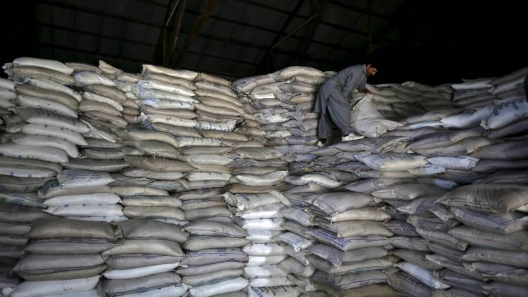 sugar-warehouse-commodity-770x433.jpg