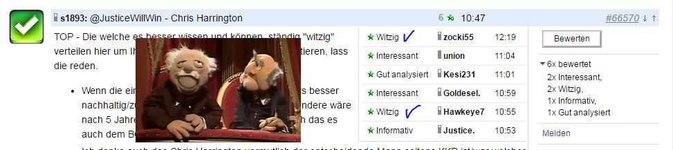 witzig_fraktion.jpg