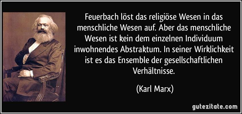 zitat-feuerbach-lost-das-religiose-wesen-in-das-....jpg