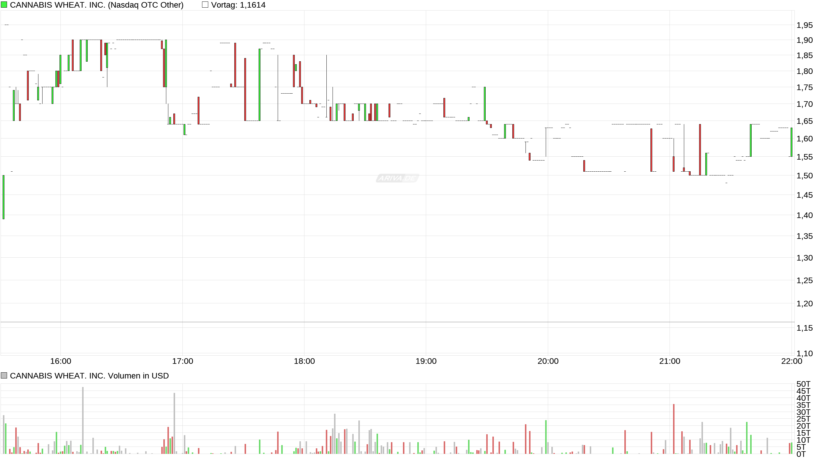 chart-8.png