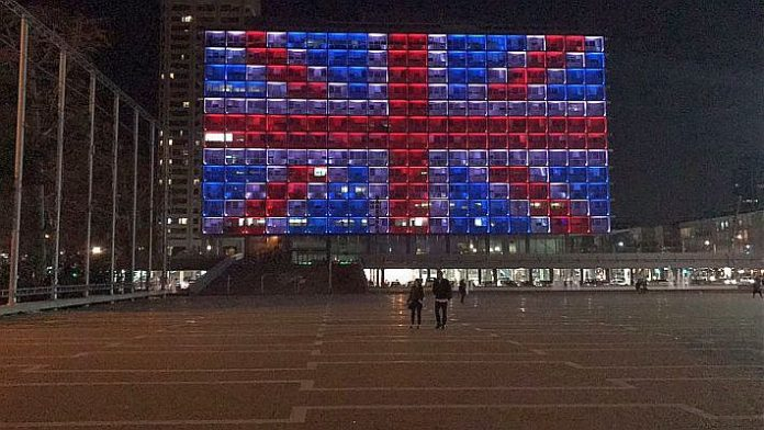 union-jack-at-tel-aviv-city-hall-696x392.jpg
