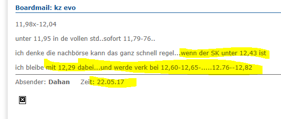 technische_trader_ziele_der_bm_grp_von_bigtw....png