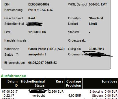 neuer_ek_12_66_nach_verk_12_88.png