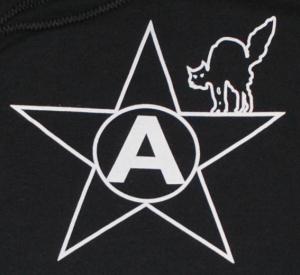 anarchie-stern-mit-schwarzer-katze_dlf68019.jpg