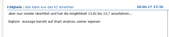 kz_bfuer_donnerstag_13_8x.png