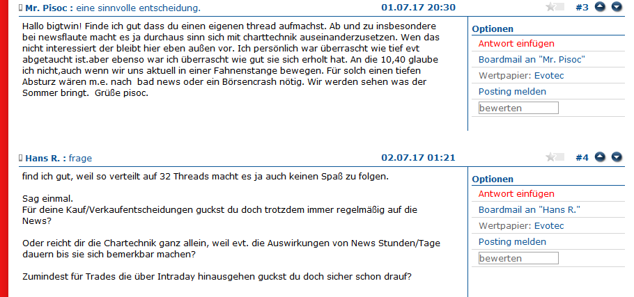neues_forum.png