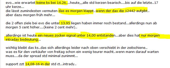 auszug_aus_der_analyse_fuer_dienstag.png