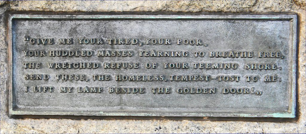 statue-of-liberty-inscription-1024x450.jpg