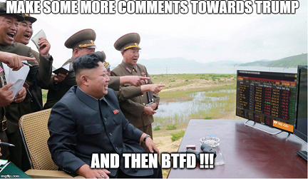 btfd2.png
