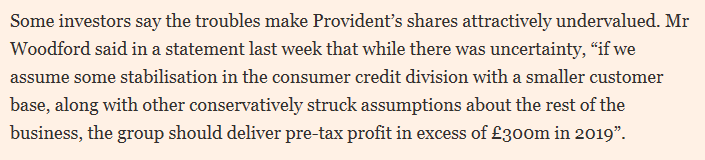 provident.png
