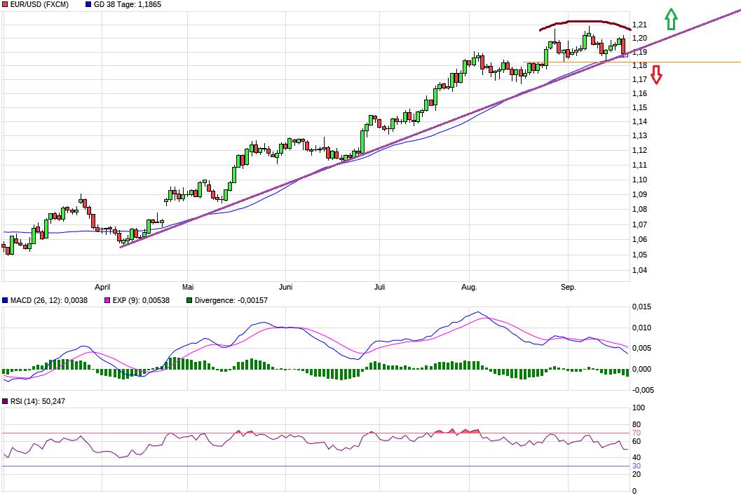 chart_halfyear_eurusdeurous-dollar.png