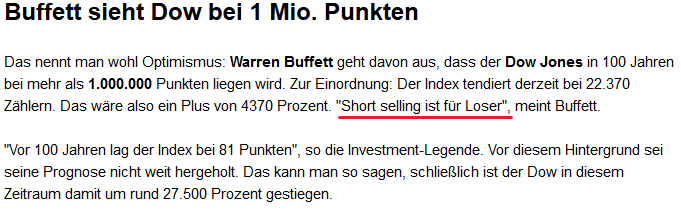 buffett_-_dow_1_million.png