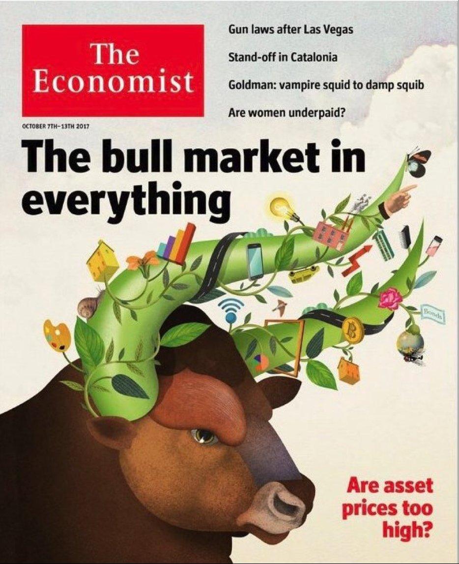 economist-cover_bull_market.jpg