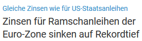 zinsen_f__r_ramschanleihen_auf_rekordtief.png