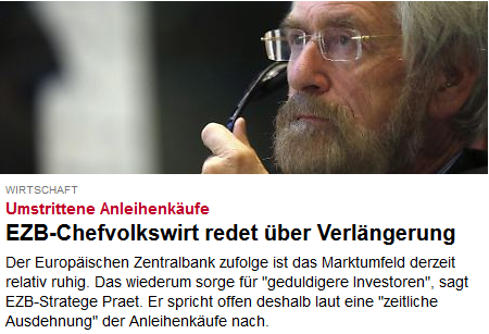 oberdrucker_praet.png