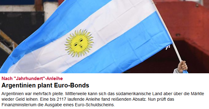 argentinien_jahrhundert-anleihe.png
