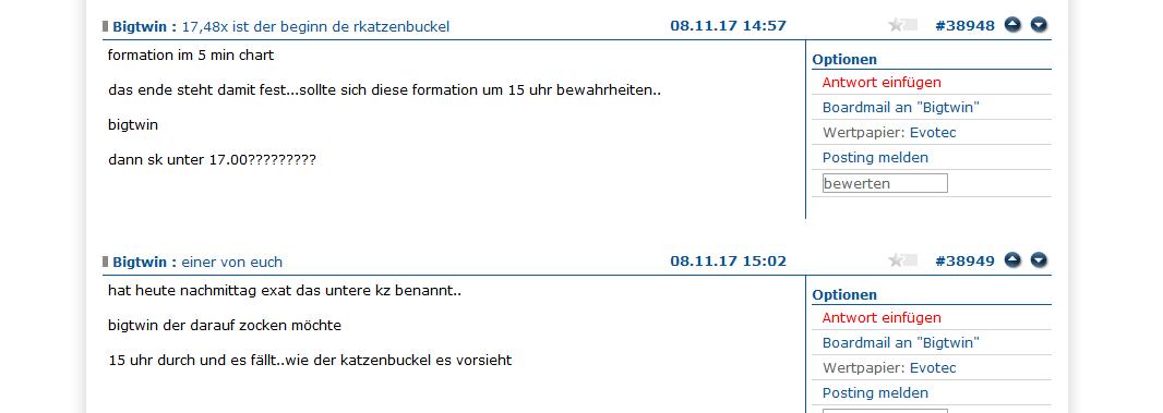 katzenbuckel_vorhersage_2.png