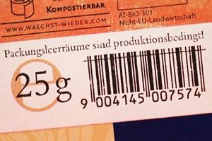 1369424293239-barcode1.jpg