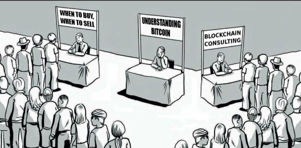 bitcoin_understanding.jpg