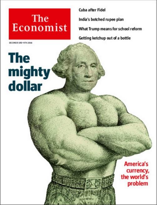 der_starke_dollar.jpg