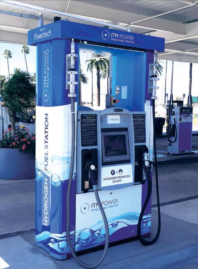 riverside-dispenser-correct-logog.jpg