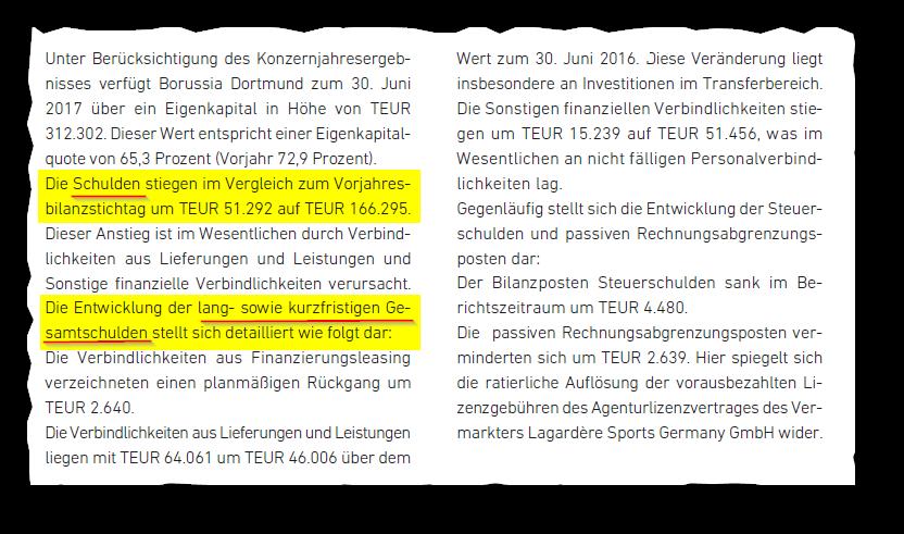 bvb_gesch__ftsbericht_2017_-_seite_129.png
