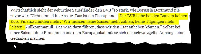 watzke_schuldenfrei_bvb.png