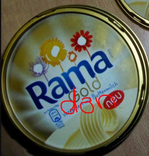 k1024_ramadan.jpg