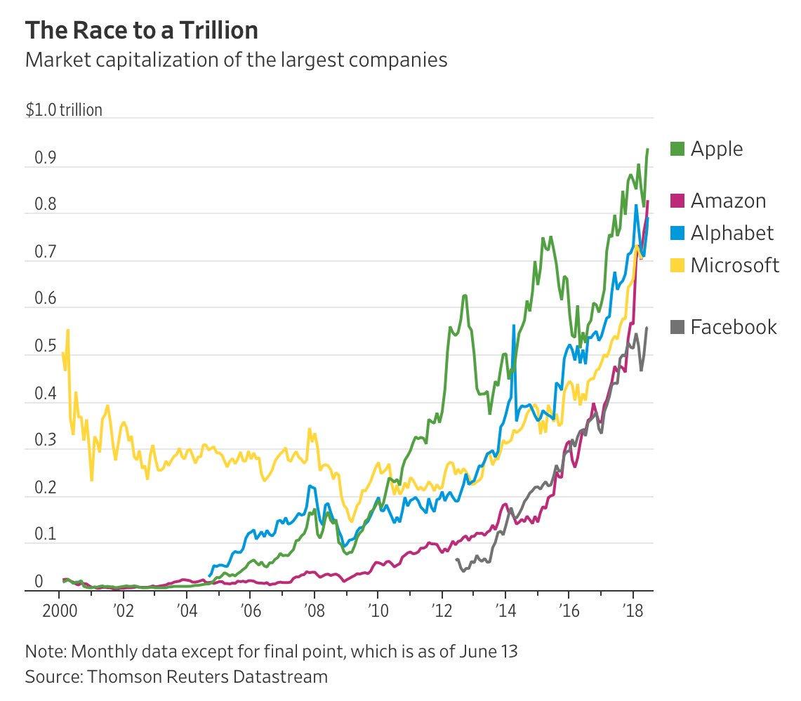 trillion_race.jpg