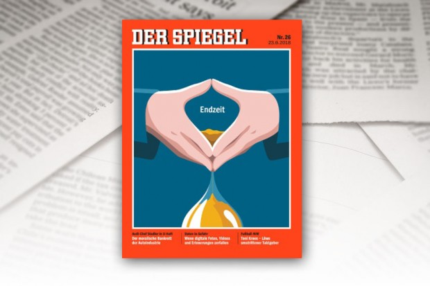 spiegel_26_the_end.jpg