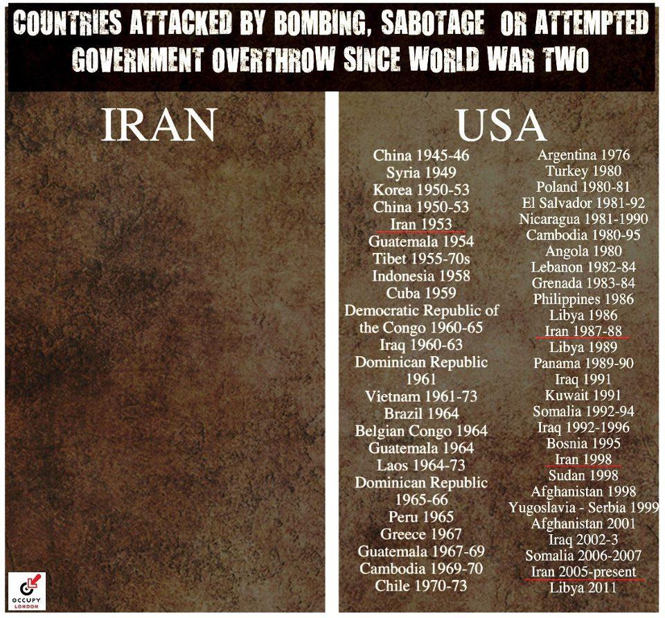 iran-vs-usa_wars.jpg