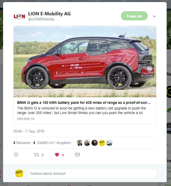 lion_e_mobility.jpg
