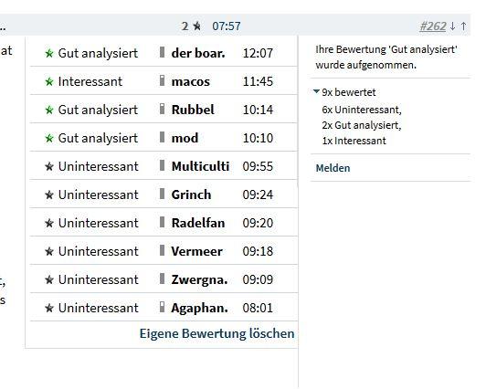 zwergnase_moderationsunw__rdig.jpg
