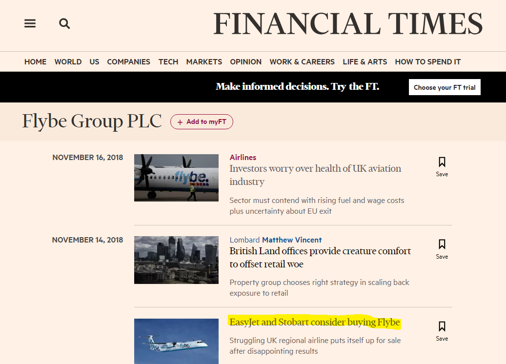 flybe_news.png