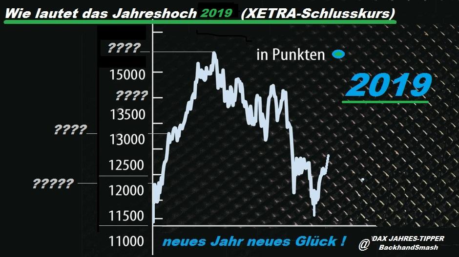 2019_hoch.jpg