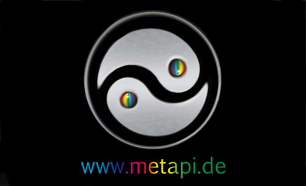 metapi_silber.jpg
