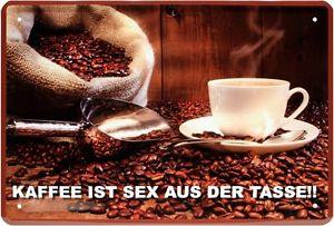 lustig_kaffee8.jpg
