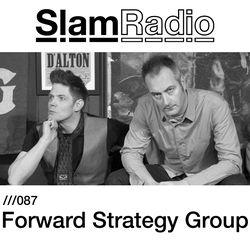 forward_strategy.jpg