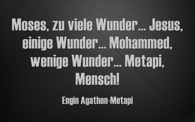 moses-zu-viele-wunder_2.jpg