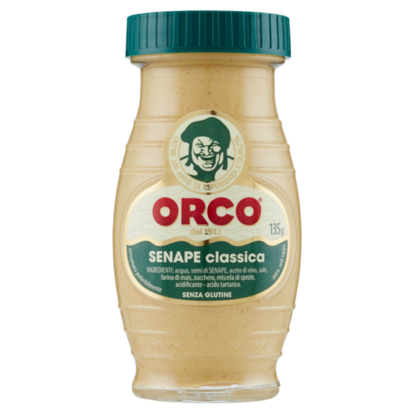 orco.png