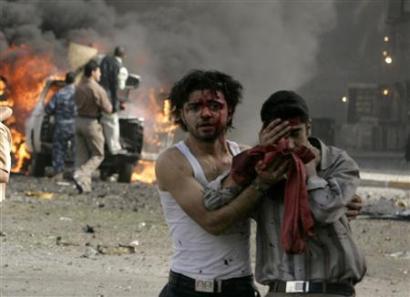 us_reuters_iraq_deaths.jpg