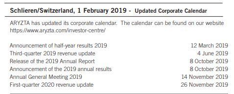 aryzta_calendar_update.jpg