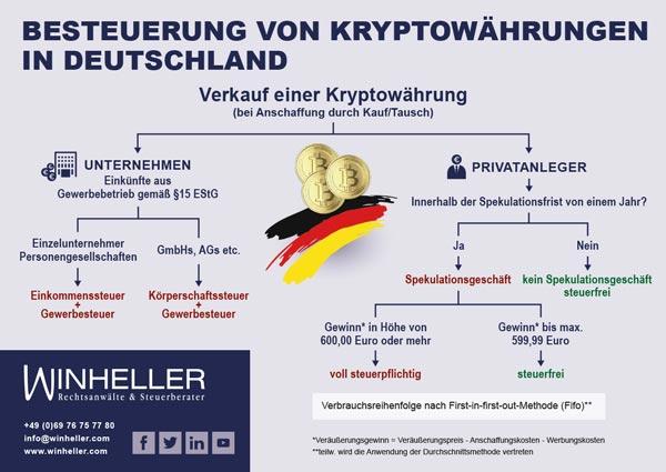 tax_tax.jpg
