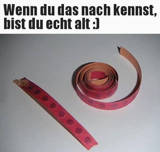 kracher.jpg