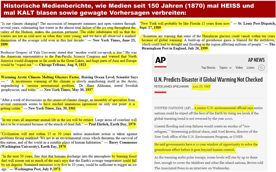 medien_alarmismus-und-apokalypse-....jpg