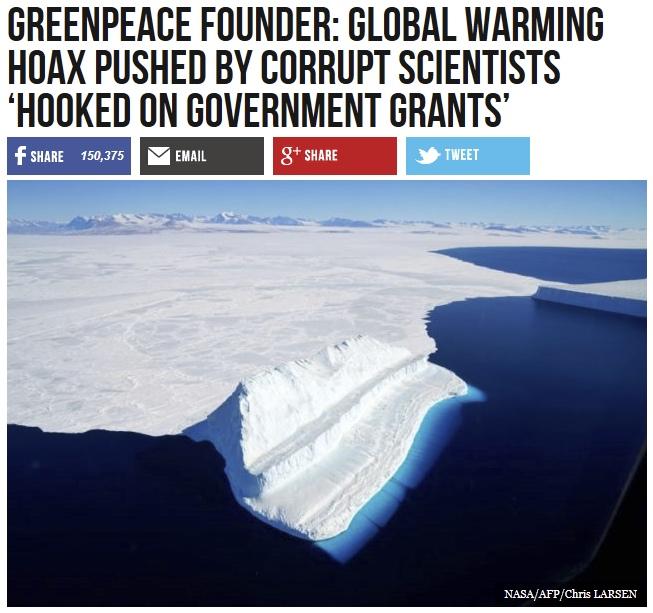 greenpeace-founder-global-warming.jpg
