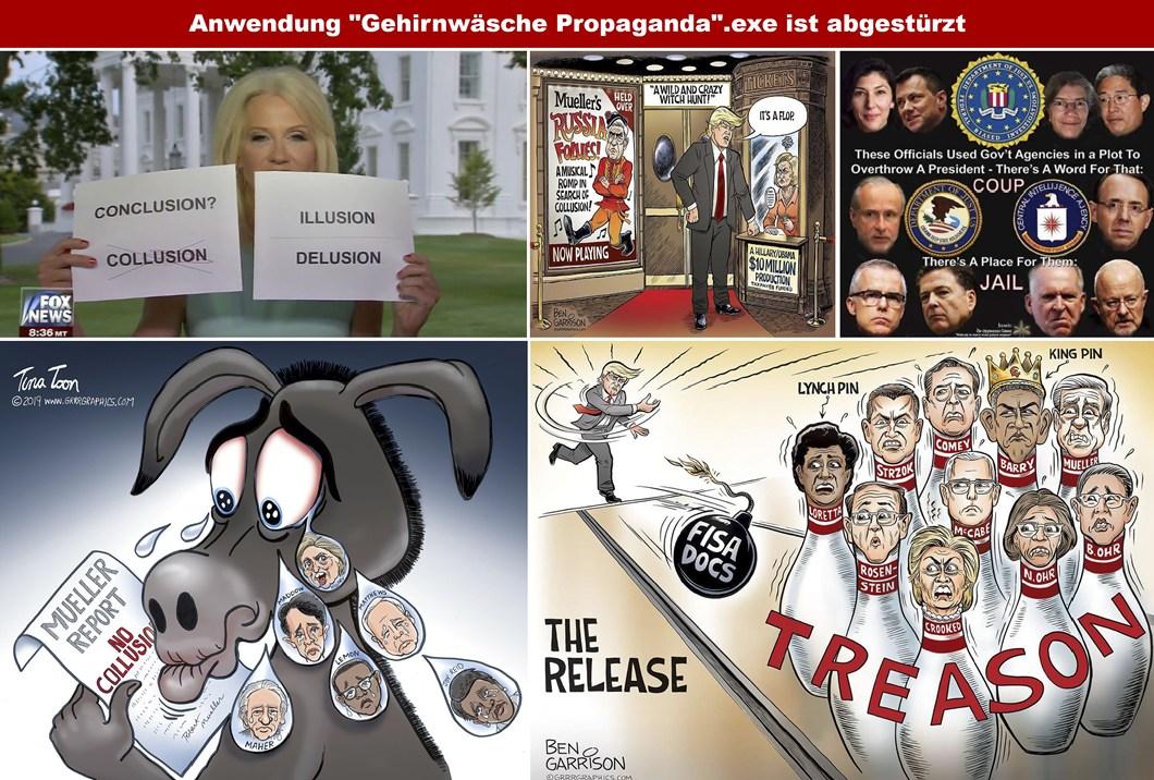 gehirnw__sche-propaganda.jpg