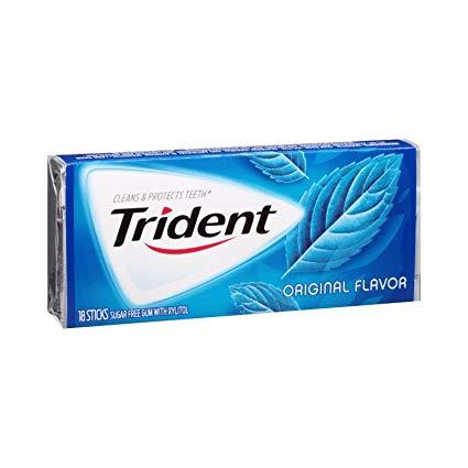 trident_kaugummi.jpg